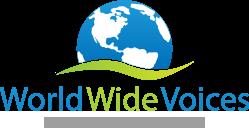 WorldWideVoices